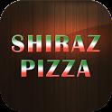 Shiraz Pizza icon
