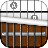 Learn Guitar Chords & Scales