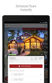 Redfin Real Estate Screenshot 17