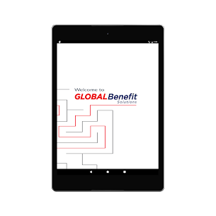 GLOBAL Benefit Solutions App Latest Version Download For Android and iPhone 5
