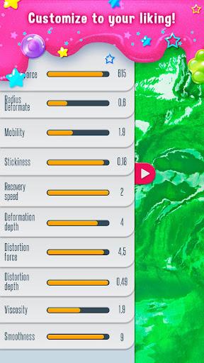 Slime Simulator screenshot 3