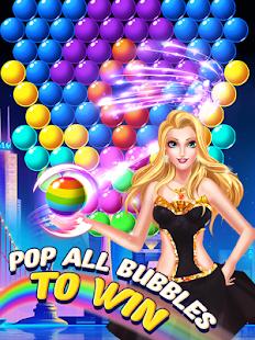 Tải Game Cô gái bí mật của pop
