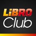LIBRO Club App icon