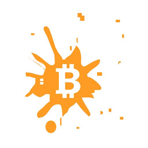 bitcoin okostelefonon hogy nem lehet pénzt keresni
