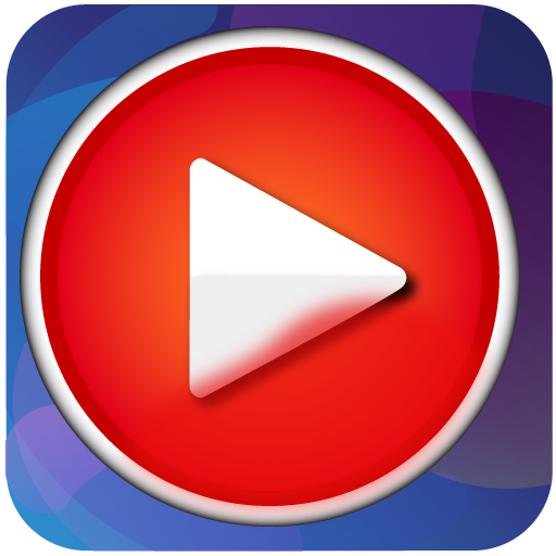 Video Player All format - Mp4 hd player APK Cracked Download