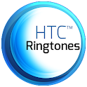 Top Htc™ Ringtones icon