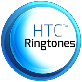 Top Htc™ Ringtones