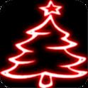 Free Christmas Ringtones icon