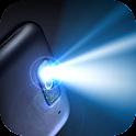 Bright LED Flash light☀ icon