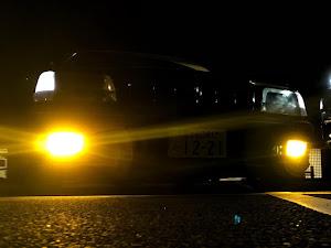 クラウンマジェスタ JZS155 のカスタム事例画像 かぴちゃむ♛︎VERTEXさんの2020年08月27日05:53の投稿