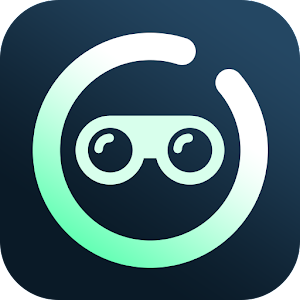 Download wLog APK latest version app by wMedia for android devices