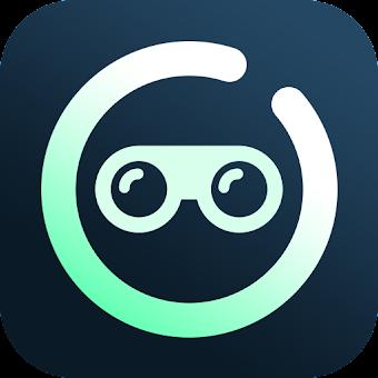 Download OnLog on PC & Mac with AppKiwi APK Downloader