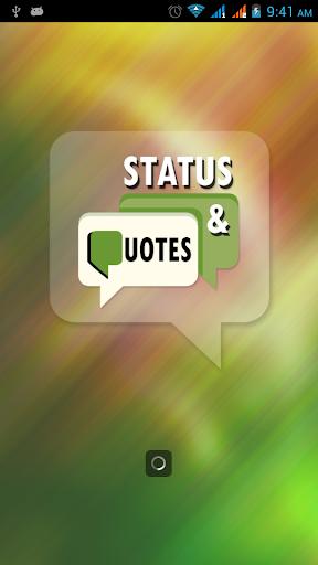 Status Ki Dukan
