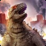 Monster evolution: hit and smash 2.2.1