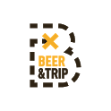 Beer&Trip icon