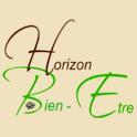 Horizon Bien-Etre