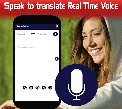 Translator All Language, Voice & Text Translator cheat hacks