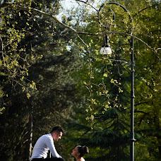 Wedding photographer Nicola Pasquarelli (pasquarelli). Photo of 25.05.2018