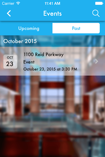 Reid Health|玩健康App免費|玩APPs