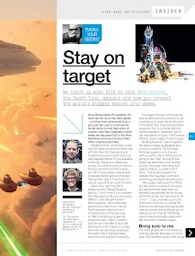 Official Xbox Magazine- screenshot thumbnail