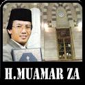 MP3 Tilawatil Qur'an H. Muammar ZA icon
