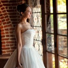 Wedding photographer Rilson Feng (the1photo). Photo of 17.08.2017