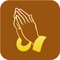 Prayer Devotional 4 Christians icon