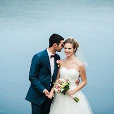 Wedding photographer Andrey Antonenko (Diodor). Photo of 02.04.2017