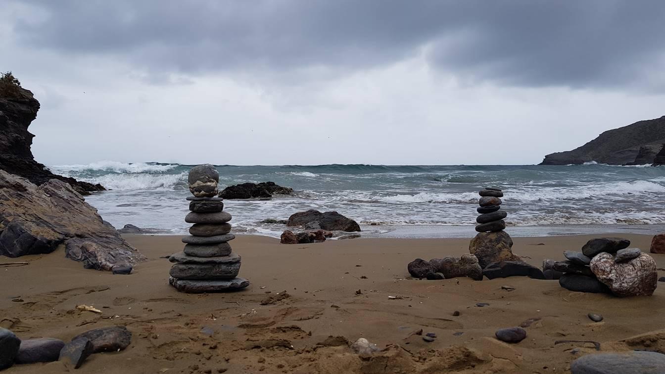 I:\NO\SENDA\2 - Playa de Las Mulas\Fotos\Web\image032 (9).jpg