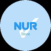 Nur Store