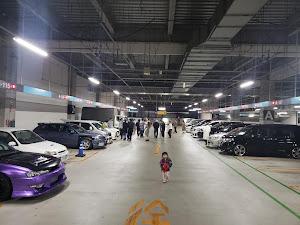 ワゴンR MC11S RR  Limited のカスタム事例画像 ガンダムワゴンRさんの2019年01月04日17:23の投稿