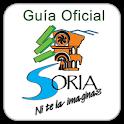Soria Guía Oficial icon