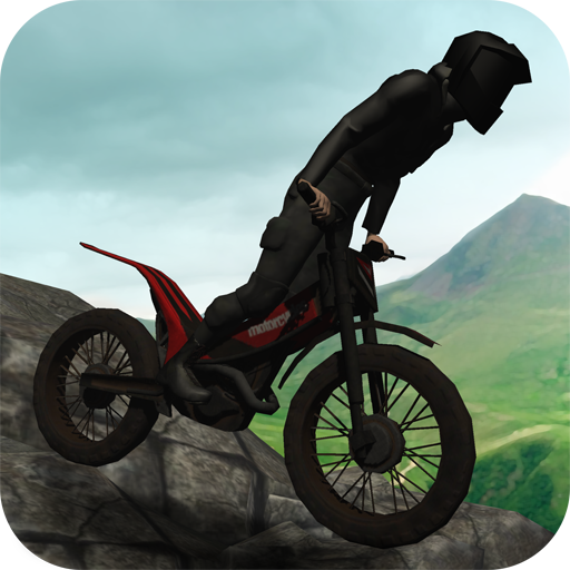 Dirt Bike HD