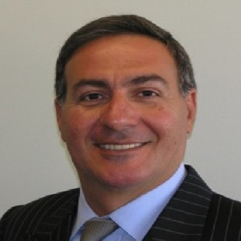 John - JP Real Estate And Business Agent WA