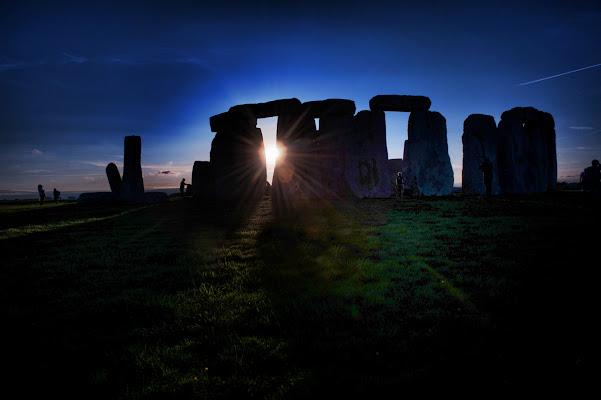 stonehenge di gia1954