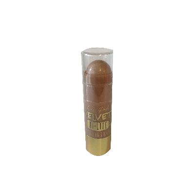 Rubor La Girl Barra Velvet Hi-Lite 582 Radiance