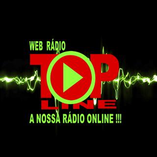 Radio TOP Line