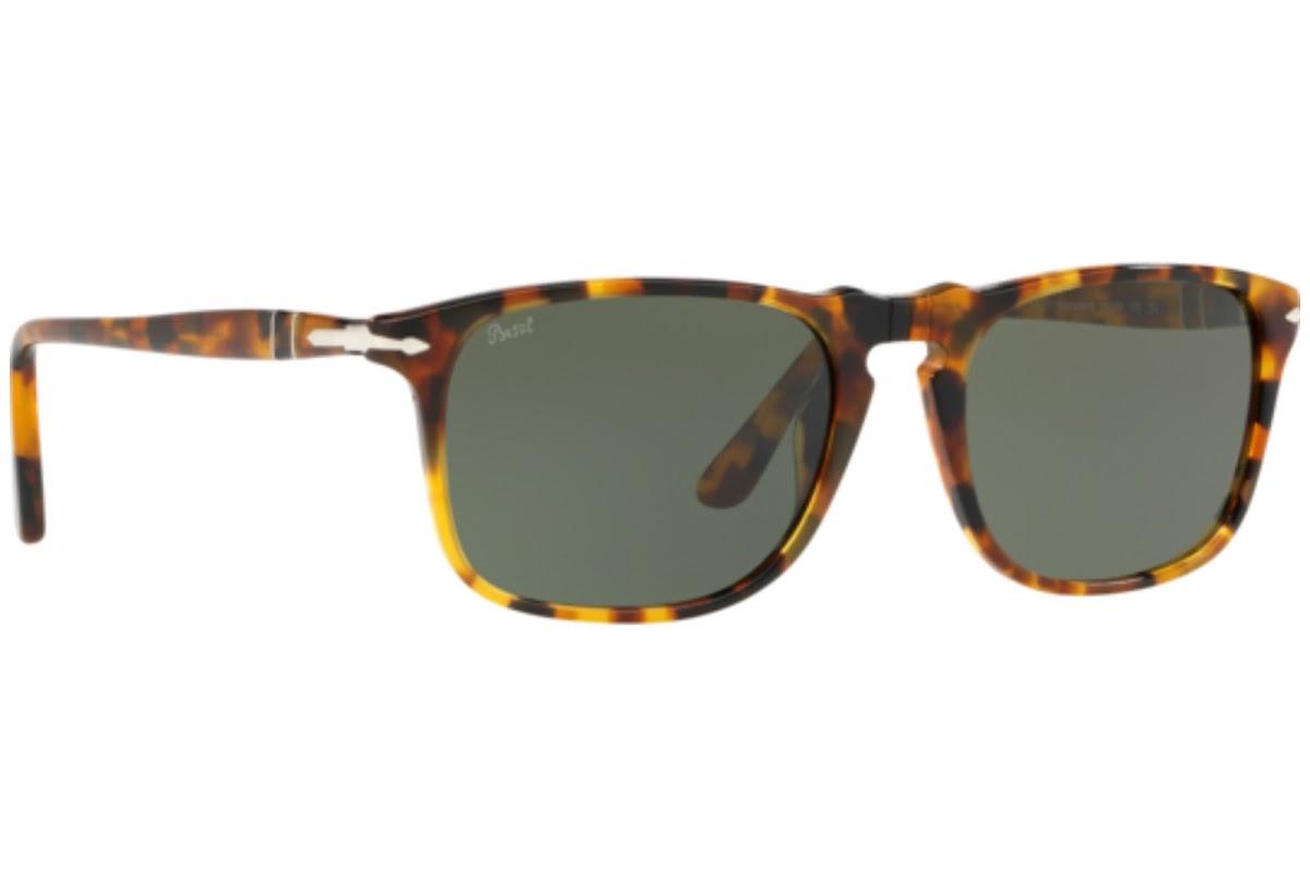 7d11d978c1 Buy PERSOL 3059S 5418 105231 Sunglasses