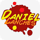 Daniel Lanches Download for PC Windows 10/8/7
