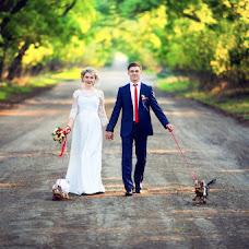 Wedding photographer Sergey Shtepa (shtepa). Photo of 04.04.2018