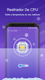 Nox Cleaner VIP 2.9.0 Apk Mod (Unlocked) 5