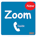 Zoom Guide For Meetings icon