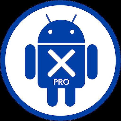 Package Disabler Pro+ (Samsung) apk