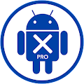 Package Disabler Pro+ (Samsung) APK