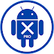 Package Disabler Pro+ (Samsung) Android