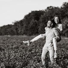 Wedding photographer Sergey Kiselev (kiselyov7). Photo of 16.08.2017