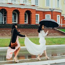 Wedding photographer Elena Gankevich (GanLena300877). Photo of 29.06.2016