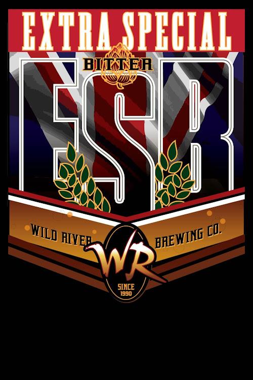 Logo of Wild River E.S.B.
