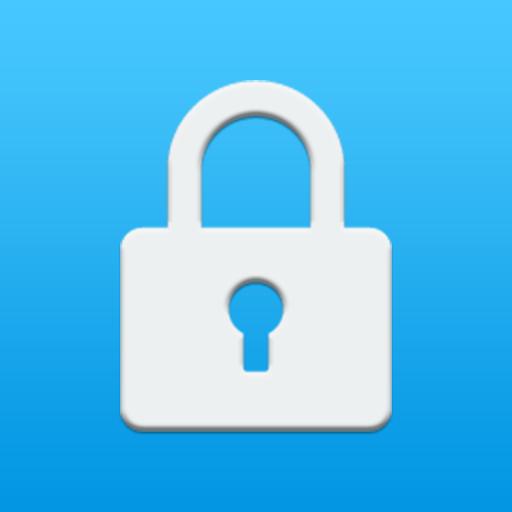 Apps Locker Pro 工具 App LOGO-硬是要APP