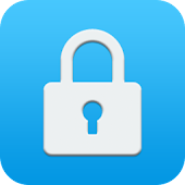 Apps Locker Pro